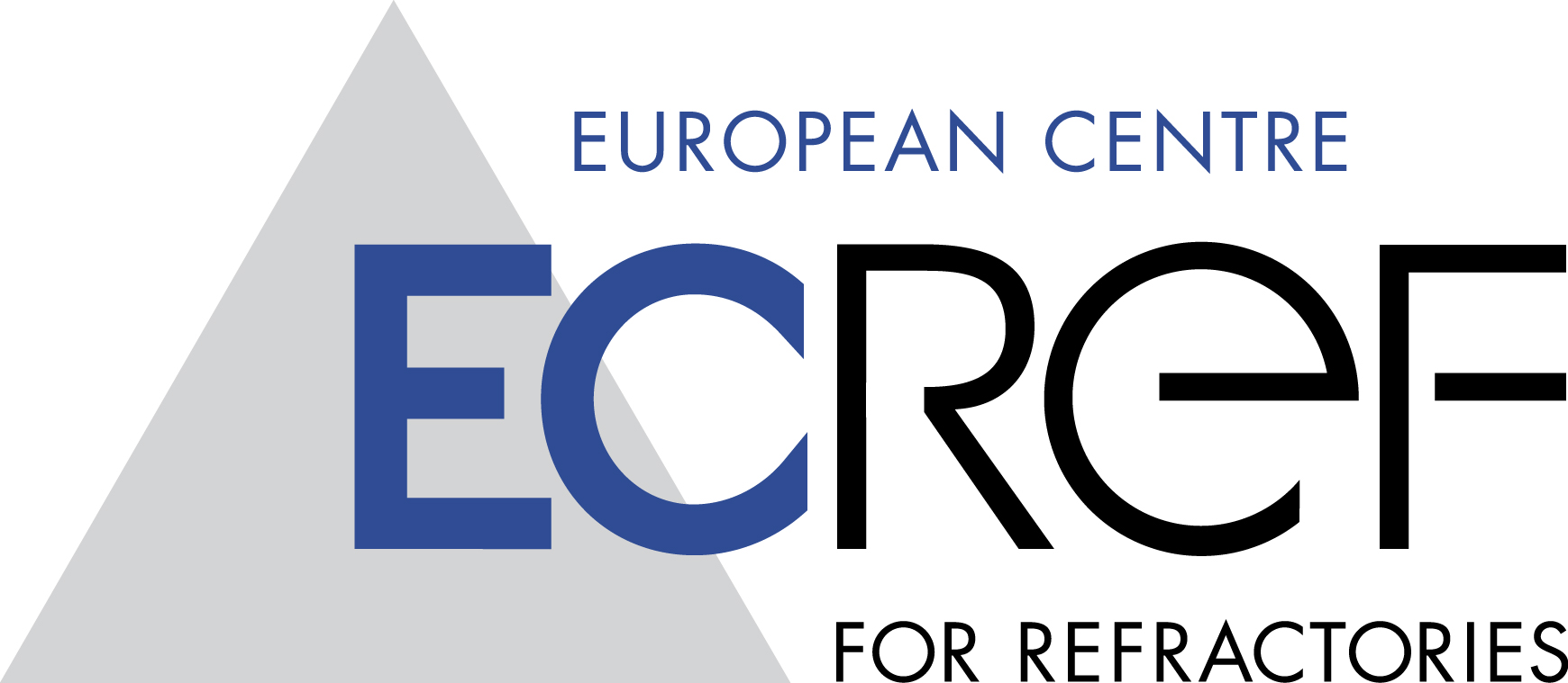 ECREF European Centre for