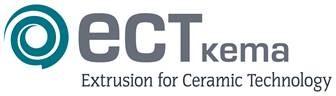 ECT-KEMA GmbH