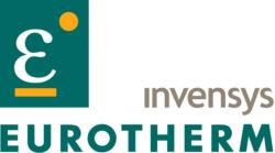Eurotherm Deutschland GmbH
