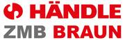 ZMB BRAUN GmbH