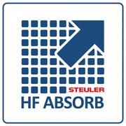 HF Absorb AG