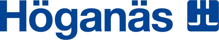 Höganäs Germany GmbH