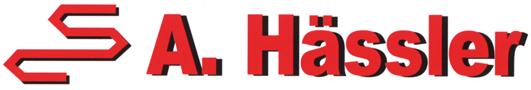 A. Hässler Anlagenbau GmbH