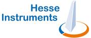 Hesse Instruments