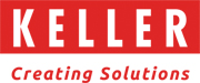 Keller HCW GmbH
