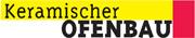 Keramischer OFENBAU GmbH