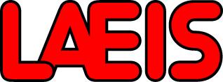 Laeis GmbH
