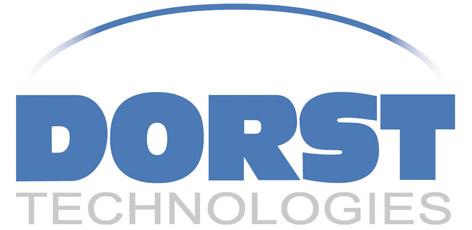 Dorst Technologies