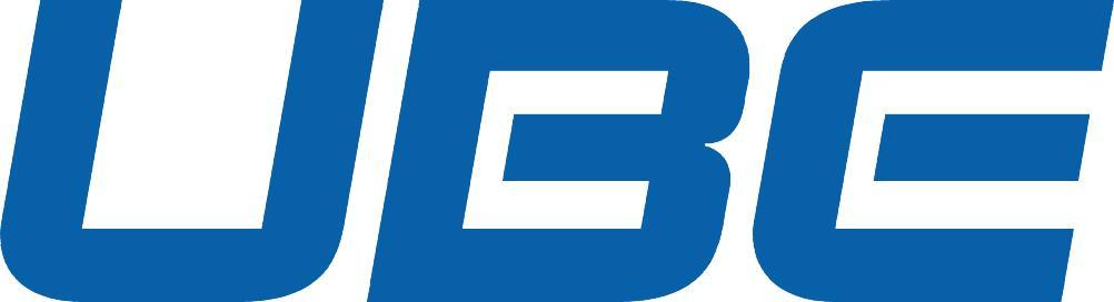 UBE Industries Ltd., Japan