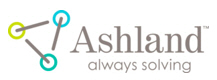 Ashland International Europe GmbH