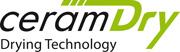 CeramDry GmbH