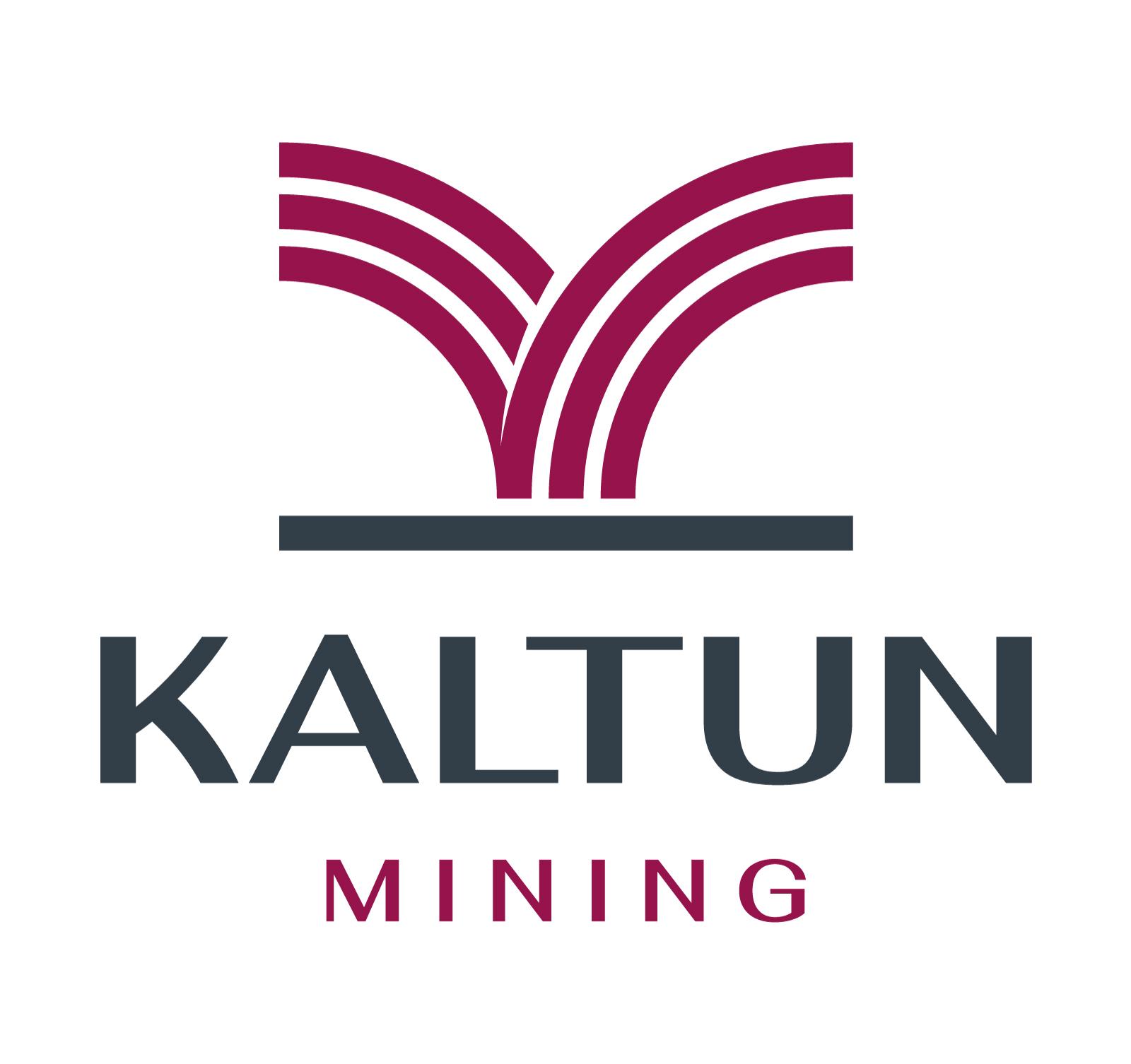 Kaltun Mining Company
