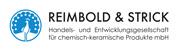 Reimbold & Strick mbH