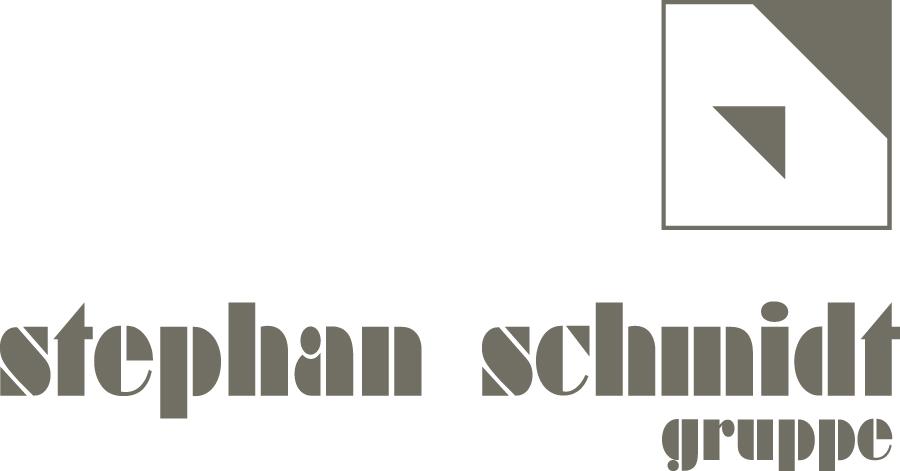 Stephan Schmidt KG