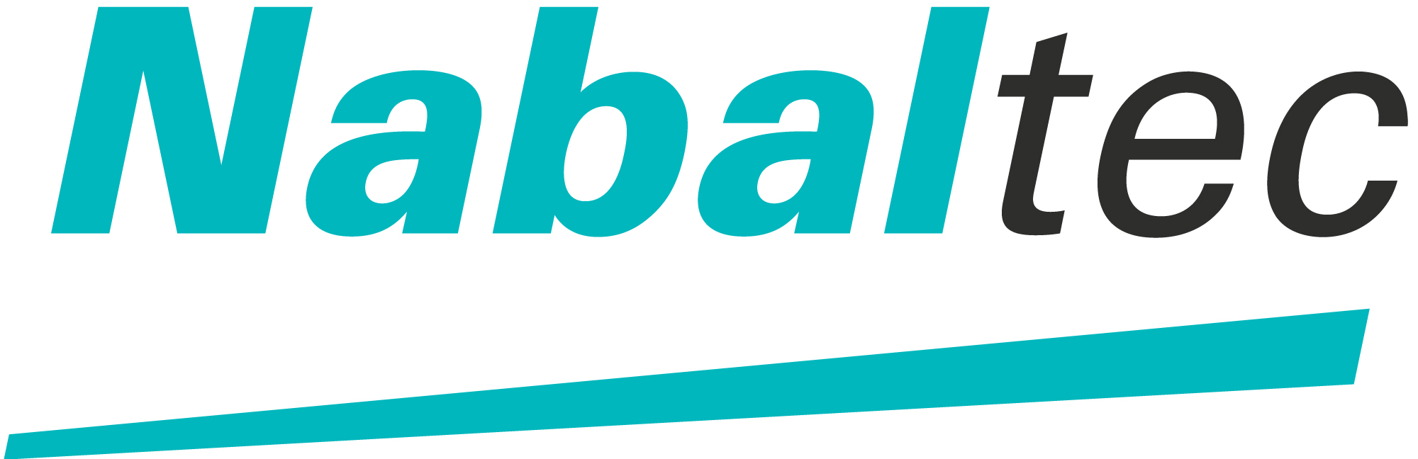 Nabaltec AG