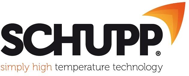 SCHUPP, M. E. Industriekeramik GmbH