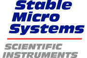 Stable Micro Systems Ltd.