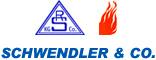 Schwendler & Co. KG.