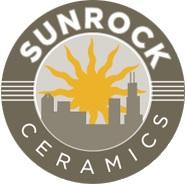 Sunrock Ceramics Company, LLC