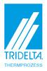 Tridelta Thermprozess GmbH