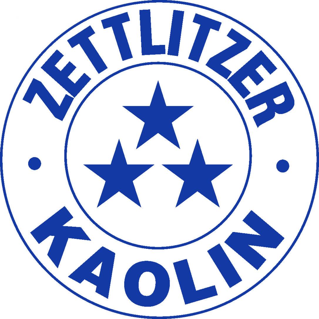 Zettlitzer Kaolin GmbH