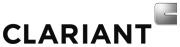 Clariant Produkte (Deutschland) GmbH