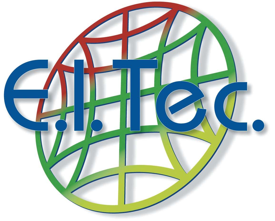 E. I. Tec. GmbH
