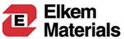 Elkem ASA, Materials