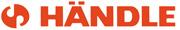 Händle GmbH