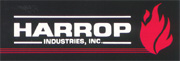 Harrop Industries, Inc.
