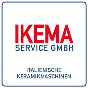 Ikema GmbH