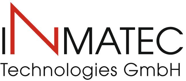 INMATEC Technologies GmbH