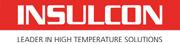 INSULCON GmbH