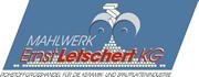 Ernst Letschert KG