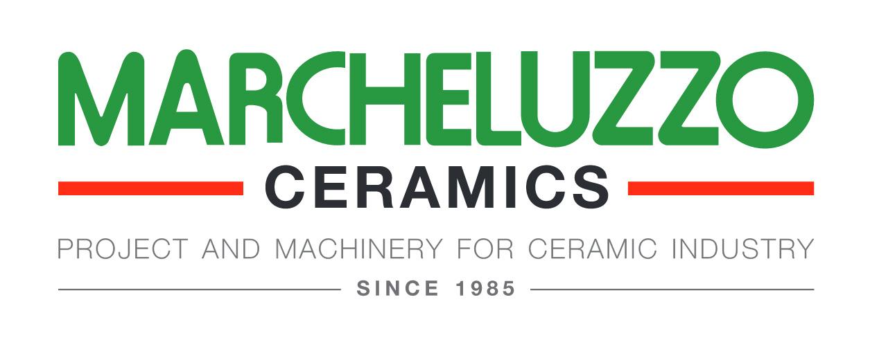 Marcheluzzo Ceramics srl