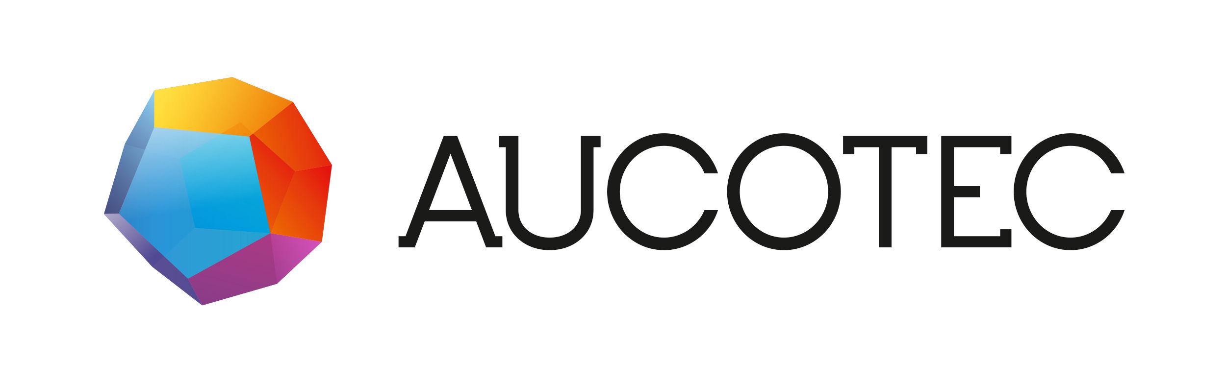AUCOTEC AG