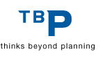 TBP Engineering GmbH