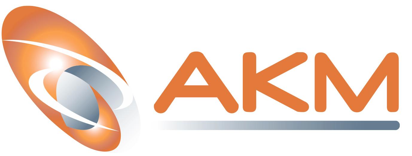 AKM Metalurji San. Ltd. Sti