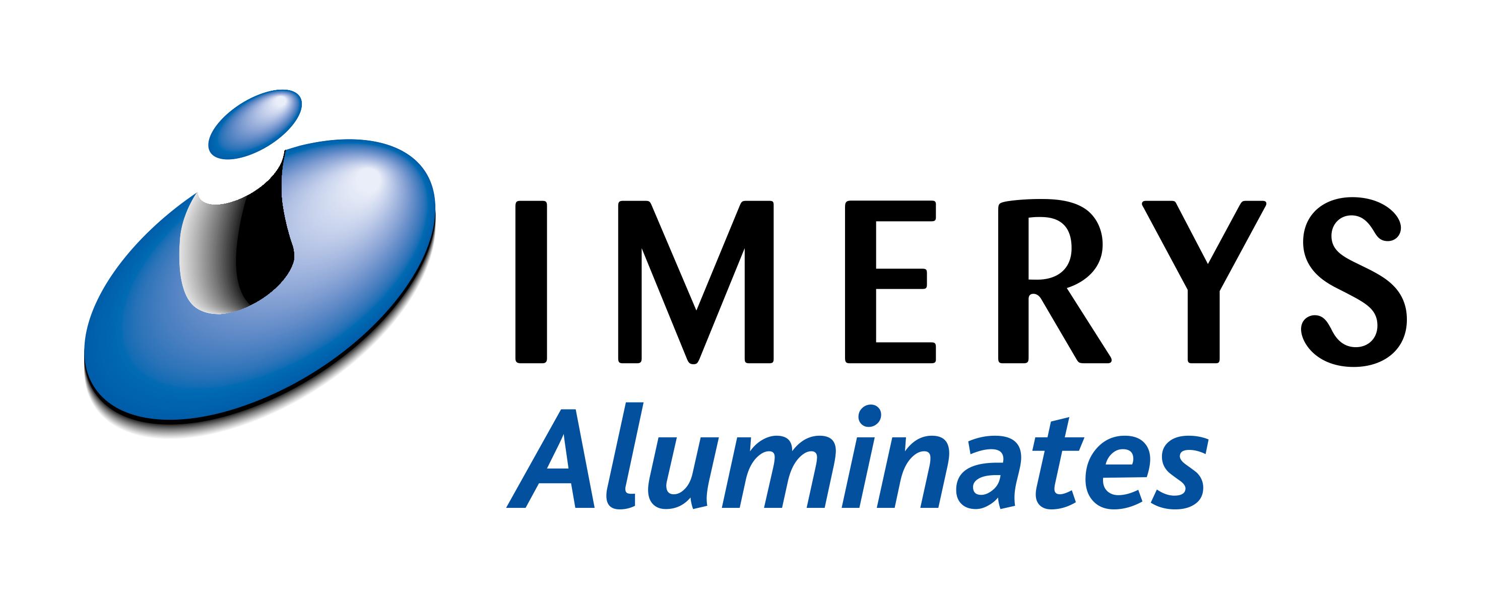 Imerys Aluminates