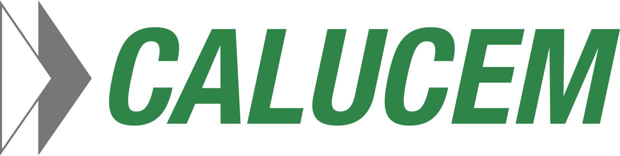 CALUCEM GmbH