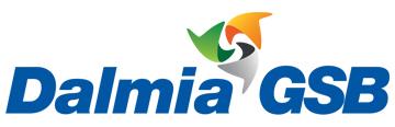 Dalmia GSB Refractories GmbH