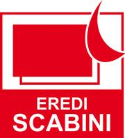 Eredi Scabini s.r.l