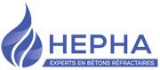 Hepha