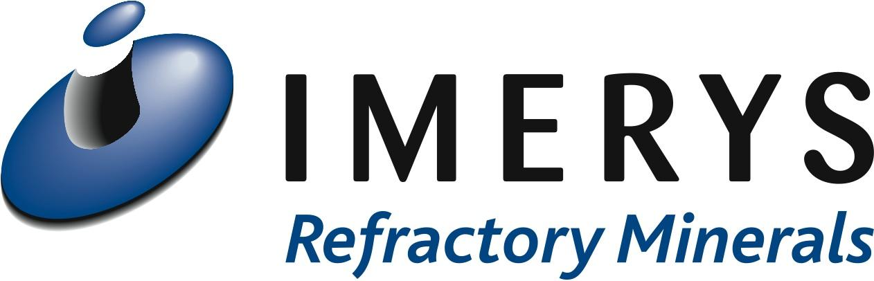 Search - Refractories ...