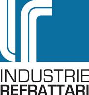 Industrie Refrattari S.R.L.