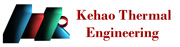 Kehao Thermal Engineering Co., Ltd.