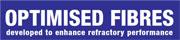 Optimised Fibres International Ltd