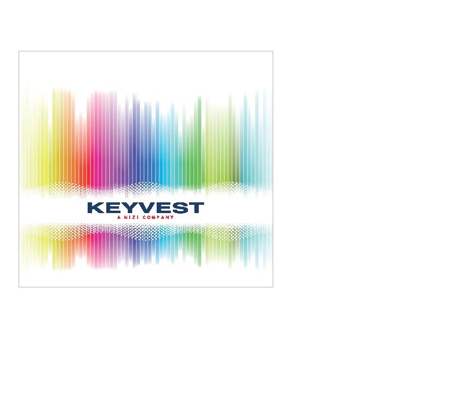 Keyvest Belgium S.A.