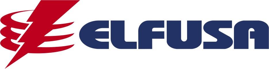 Elfusa Geral de Eletrofusão Ltda.