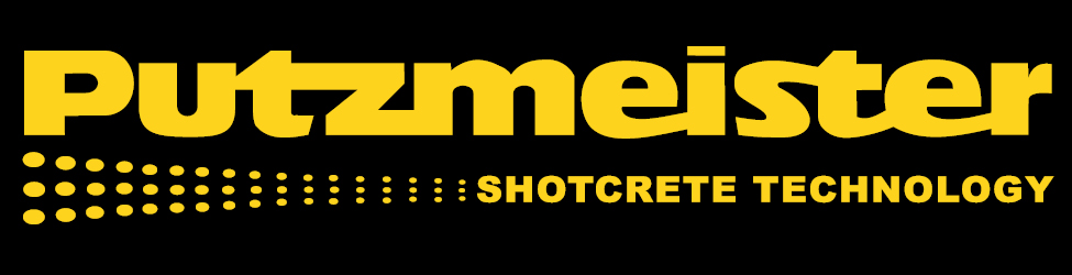 Putzmeister Shotcrete Technology